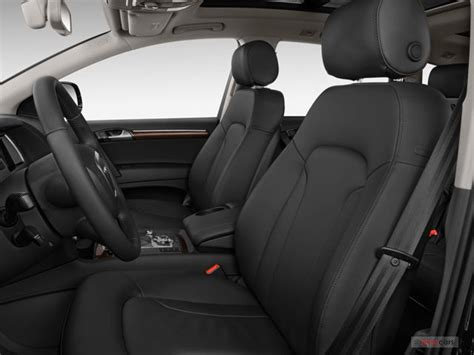 Best Suv With Ventilated Seats.html