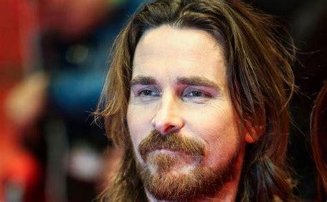 Christian Bale Likes Obsession Desimartini