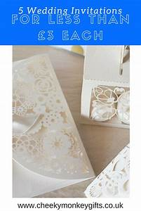 17 best images about weddings on pinterest pagan With wedding invitations for less than 50 cents