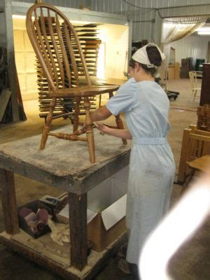 amish furniture haus
