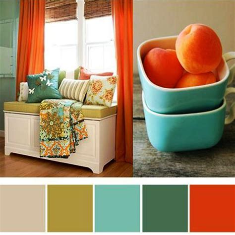 modern interior colors for home 12 modern interior colors decorating color trends 2016