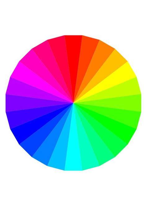 bild regenbogenfarben abb 26294