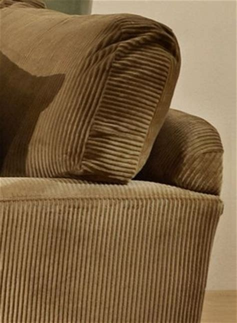 images  ohhh couches  pinterest love seat