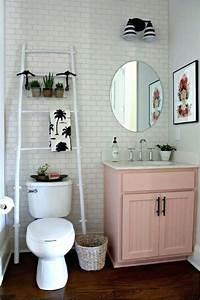 Bathroom, Decorating, Ideas, Pinterest, 2021