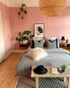 fotos e ideas para decorar y pintar hermosos dormitorios