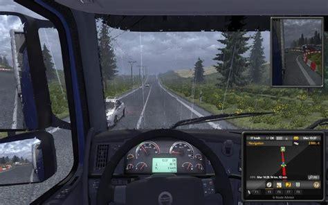 solde pc bureau acheter truck simulator 2 pas cher steam boutique