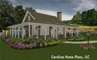 small country cottage house plans amazing small country cottage house plans 4 small country