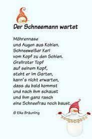 Weihnachtsgedichte Kinder Alt : gedicht weihnachten kindergarten ~ Haus.voiturepedia.club Haus und Dekorationen