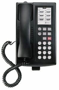 Telephone A 1 Euro : partner plus r4 1 processor teleconnect direct ~ Melissatoandfro.com Idées de Décoration