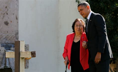 helen chavez dead    facts  remember late mexican