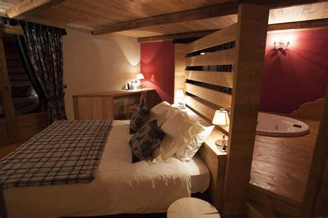 Hotel Con Vasca Idromassaggio In Piemonte by Camere Suites