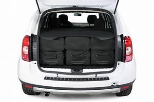 4 4 Dacia : duster dacia duster 1 4x4 2010 2017 car bags travel bags ~ Gottalentnigeria.com Avis de Voitures