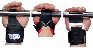 Sangles De Déménagement Soulève Tout : sangles et crochets pour la musculation ac coaching ~ Dailycaller-alerts.com Idées de Décoration