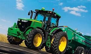 John Deere 7r : john deere 7r series tractors sales and service ongmac trading pty ltd ~ Medecine-chirurgie-esthetiques.com Avis de Voitures