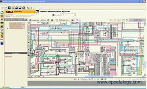 15  Cat C15 Engine Wiring Diagram