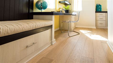 Provenza Hardwood Floors In Weathered Ash by Provenza Hardwood Floors In Weathered Ash Floor Matttroy