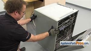 Dishwasher Photo And Guides  Fisher And Paykel Dishwasher