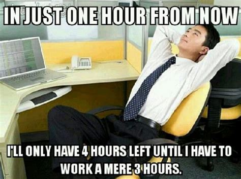 Funny Work Memes - when you know it s going to be a long day memes work memes and humor