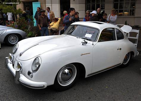 1955 Porsche 356 Images Photo 55porsche356cntntldv10