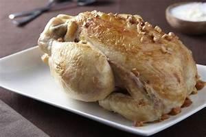 Noix De Coco Recette : recette de poulet r ti coco et noix de cajou facile et rapide ~ Dode.kayakingforconservation.com Idées de Décoration