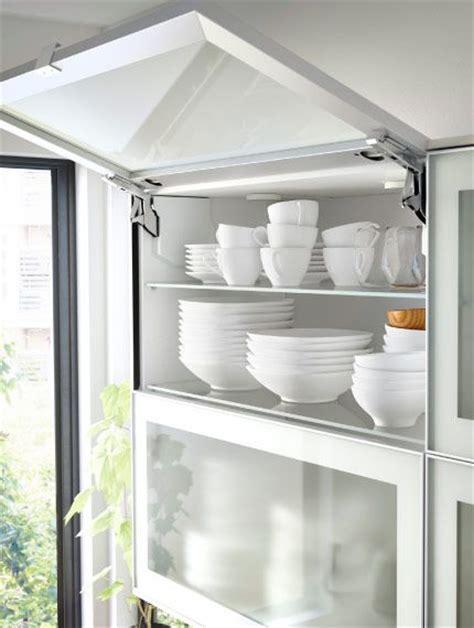 Ikea Horizontal Glass Cabinet Nazarmcom