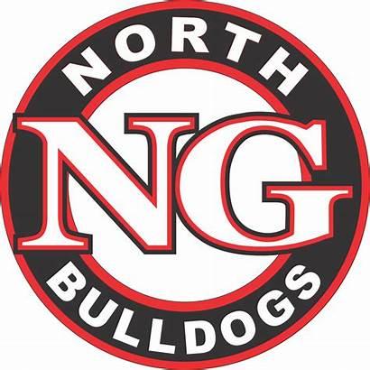 Gwinnett North Bulldogs Baseball Head Coach Team