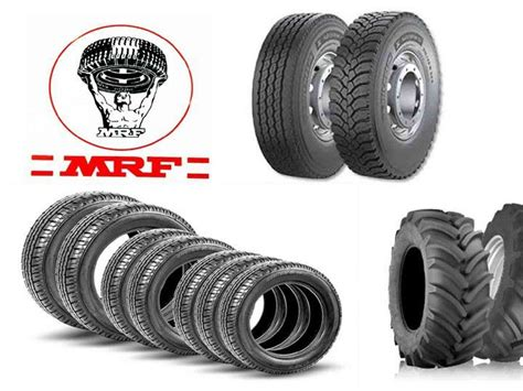 Mrf Tyres Wins J D Power Asia Pacific Award