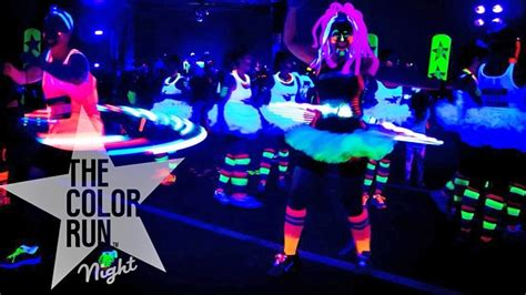 color run st louis the color run st louis discount tickets deal rush49