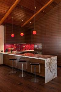 20 Elegant Asian Kitchen Design Ideas Interior God