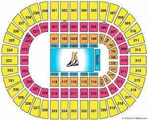Nassau Coliseum Tickets And Nassau Coliseum Seating Chart
