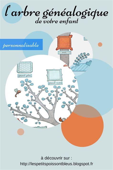 stickers arbre pour chambre bebe arbre généalogique personnalisé pour chambre de bébé ou d