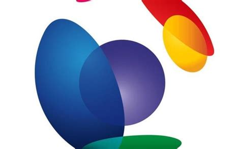 bt re entry into mobile market throws gauntlet to sky