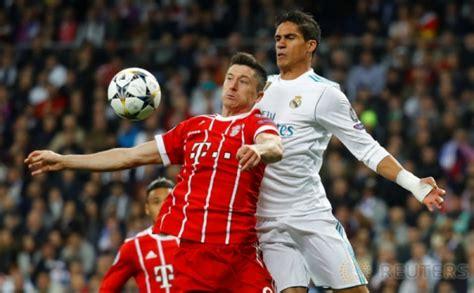Klopp: Madrid Tak Miliki Kelemahan! : Okezone Bola