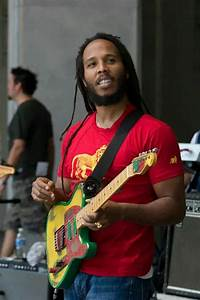 17 Best images about Ziggy Marley on Pinterest | Bobs ...
