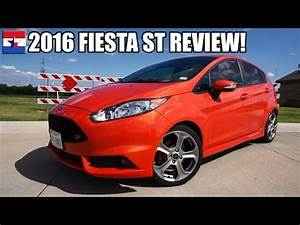 300 WHP Big Turbo Ford Fiesta ST e Take