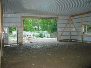 914worldcom gt pole barn With 32x40 pole barn kit