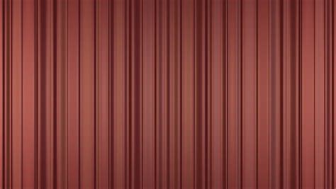 Curtains Photos Hd  Curtain Menzilperdenet