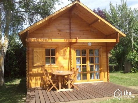 chalets to rent uk chalet for rent in belcaire for 4 iha 42163