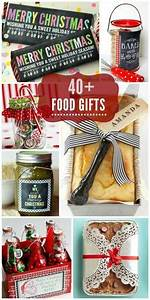 DIY Gift Ideas under $5 a roundup of cute and practical