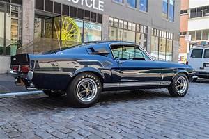 1967 Shelby GT 500 Stock # 67SGT500 for sale near New York, NY | NY Shelby Dealer