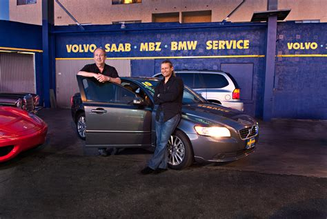 swedish auto sales sm volvo saab
