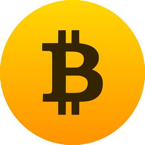 bitcoin github bitcoin github wiki pre decimal coin collection kits