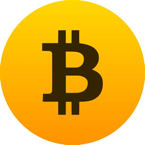 The bitcoin core 0.19.1 maintenance release is now available with bug fixes and minor improvements. File:Antu bitcoin-qt.svg - Wikimedia Commons