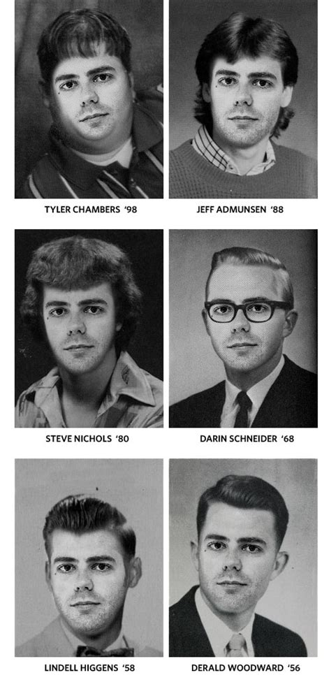 find yearbook photos for free yearbook photos free inspired