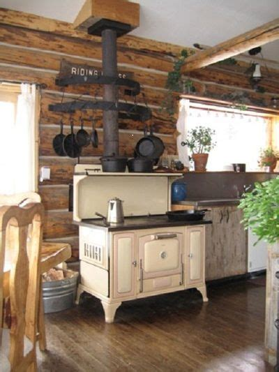 country kitchen ls 68 best coal stoves images on antique 2828
