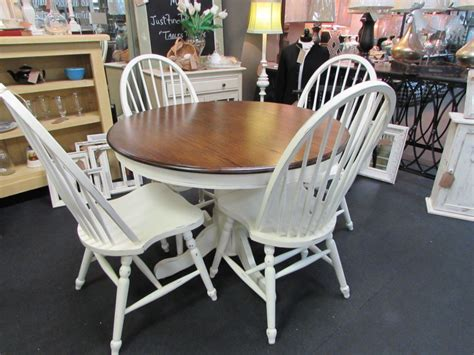 country farmhouse farm table chairs just tables