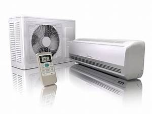 Factors To Consider When Choosing An Air Conditioning
