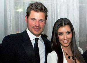 Kim Kardashian Height, Weight, Age, Husband, Family ...