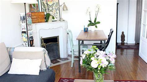 canape d angle pas chers aménager un petit salon conseils plans décoration