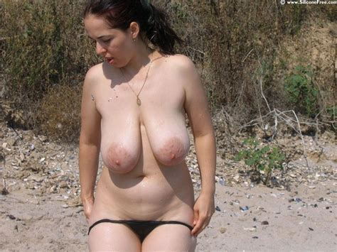 Adina E Siliconefree Pictures And Videos